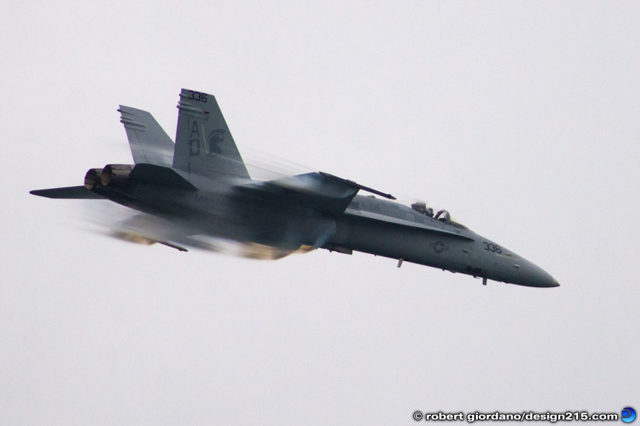 2012 Fort Lauderdale Air and Sea Show - Miscellaneous