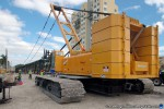 thumbnail of Design215.com/photos/products/kiewit_manitowoc_999