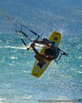 thumbnail of Design215.com/photos/action/kiteboarding_hawaii