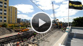 thumbnail of Design215.com/media/time-lapse/kiewit_crane