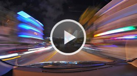 thumbnail of Design215.com/media/time-lapse/miami_drive