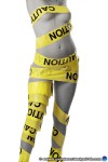 thumbnail of Design215.com/photos/conceptual/caution_tape_nude