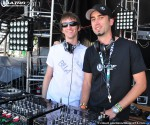 thumbnail of Design215.com/ultra/2011/main_stage_0615