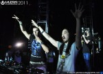 thumbnail of Design215.com/ultra/2011/Afrojack_Aoki_1006