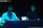 thumbnail of Design215.com/ultra/2011/Underworld_1018