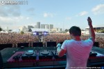 thumbnail of Design215.com/ultra/2011/Fedde_le_Grand_1125