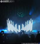 thumbnail of Design215.com/ultra/2011/Deadmau5_1233