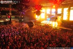 thumbnail of Design215.com/ultra/2011/Carl_Cox_1337