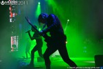 thumbnail of Design215.com/ultra/2011/Pendulum_Live_1586