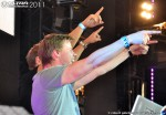 thumbnail of Design215.com/ultra/2011/Ferry_Corsten_1776