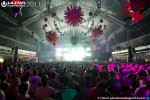 thumbnail of Design215.com/ultra/2011/Carl_Cox_1847