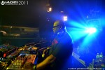 thumbnail of Design215.com/ultra/2011/Carl_Cox_1899