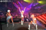 thumbnail of Design215.com/ultra/2011/dancers_carl_cox