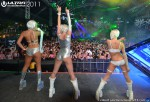 thumbnail of Design215.com/ultra/2011/dancers_carl_cox2