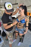 thumbnail of Design215.com/ultra/2011/body_paint_2075