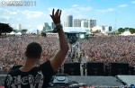 thumbnail of Design215.com/ultra/2011/Afrojack_2436
