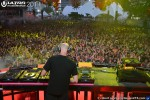 thumbnail of Design215.com/ultra/2011/Moby_2671