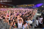 thumbnail of Design215.com/ultra/2011/main_stage_crowd_276