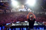 thumbnail of Design215.com/ultra/2011/Armin_VanBuuren_3186