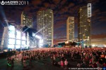thumbnail of Design215.com/ultra/2011/main_stage_dusk