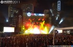thumbnail of Design215.com/ultra/2011/live_stage_3345