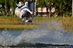 thumbnail of Design215.com/photos/action/wakeboarding2159