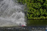 thumbnail of Design215.com/photos/action/wakeboarding2313