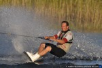 thumbnail of Design215.com/photos/action/wakeboarding2713
