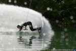 thumbnail of Design215.com/photos/action/wakeboarding5882