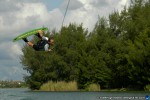thumbnail of Design215.com/photos/action/wakeboarding5967