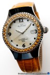 thumbnail of Design215.com/photos/products/aquamarin_watch