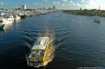 thumbnail of Design215.com/photos/fort_lauderdale/water_taxi