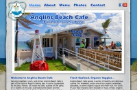thumbnail of Design215.com/media/websites/anglinsbeachcafe
