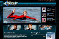 thumbnail of Design215.com/media/websites/exceedwetsuits